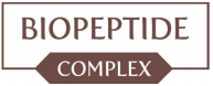biopetid complex larens professional