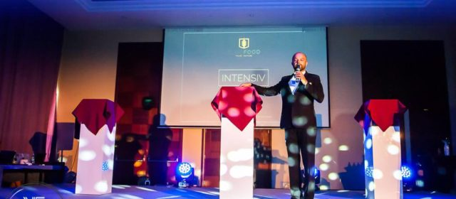 Biznes Weekend 2016 – skrót