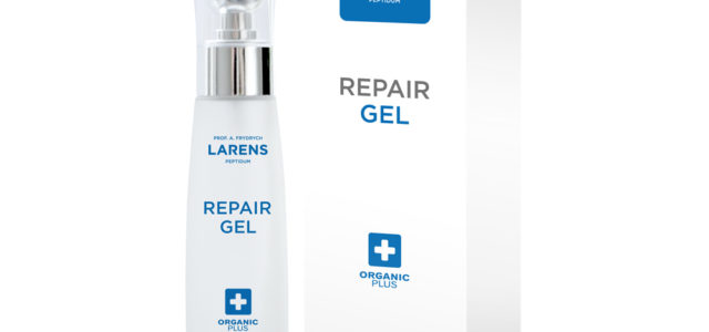 Repair Gel 100ml