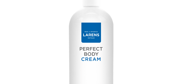 Perfect Body Cream 200 ml