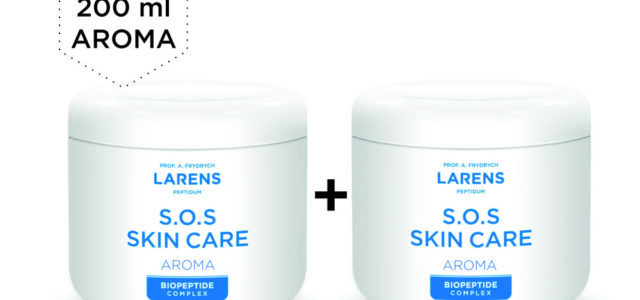 SOS Skin Care