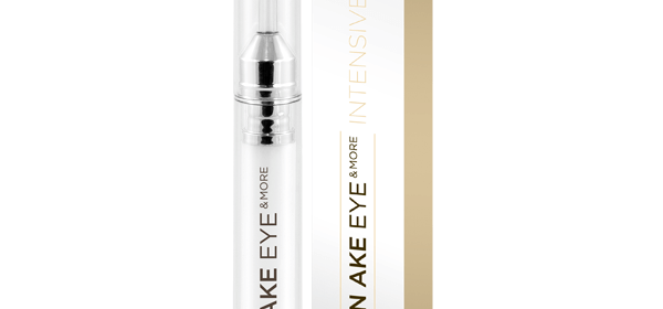 Syn Ake Eye & More 15ml