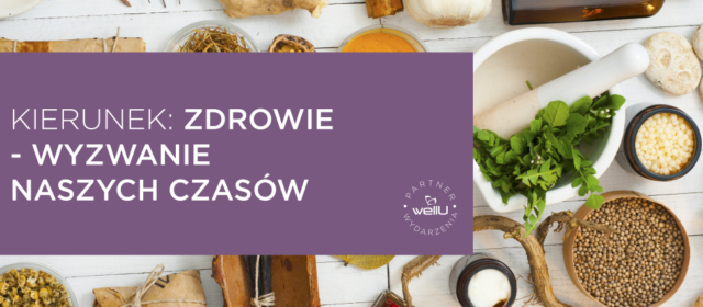 Gdynia – Wykład Profesora Frydrychowskiego