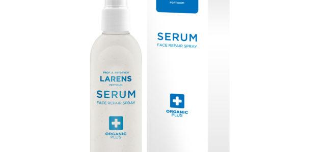 Larens Serum Face Repair Spray 100ml