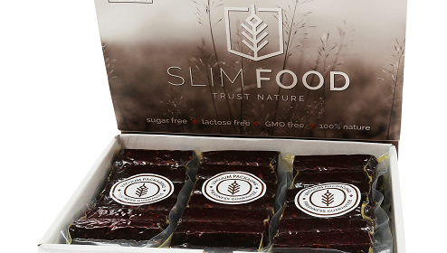 Slim Food Classic