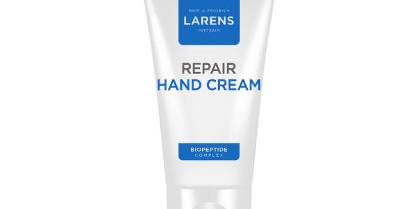 Repair Hand Cream 50 ml